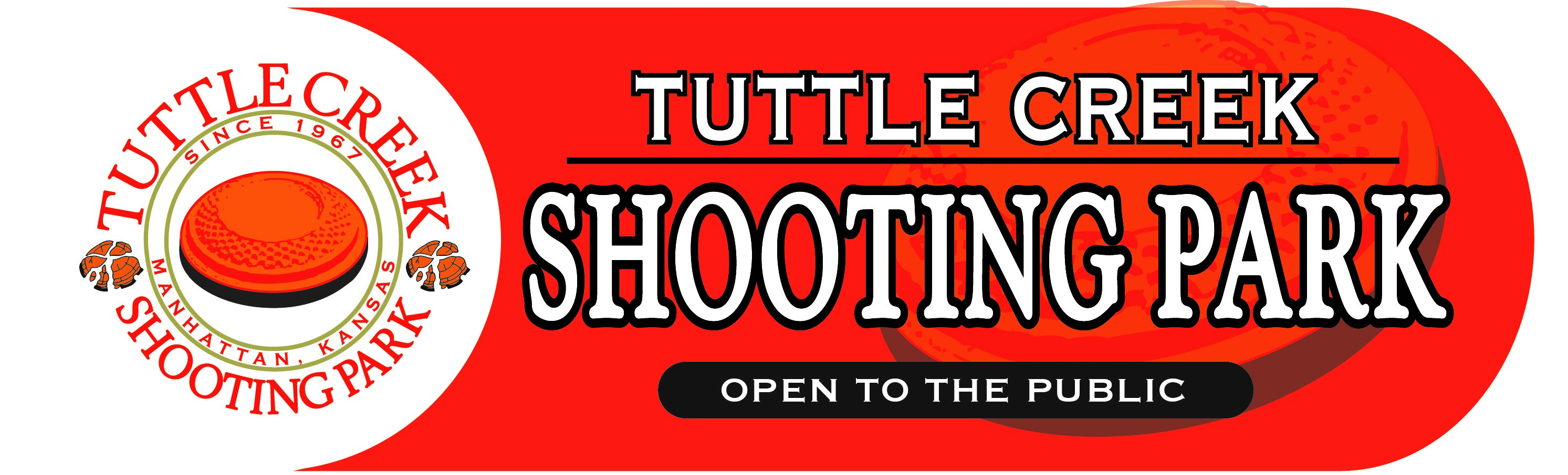 Tuttle Creek Shooting Park