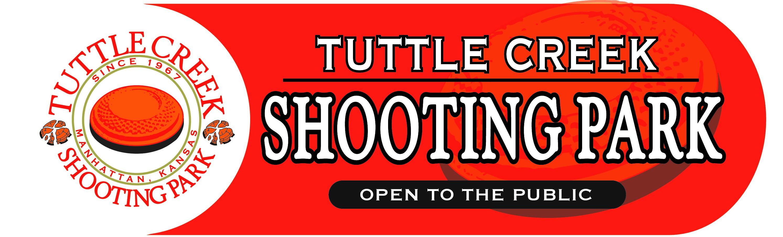 Tuttle Creek Shooting Park